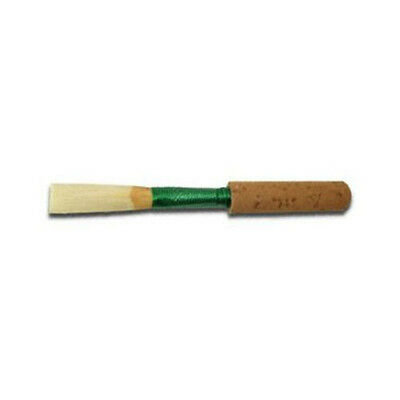 Emerald 601MS Oboe Reed- Medium Soft