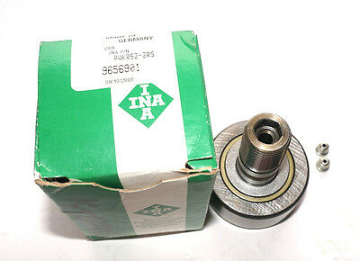 New Ina Pwkr52-2Rs Cam Follower Pwkr522Rs