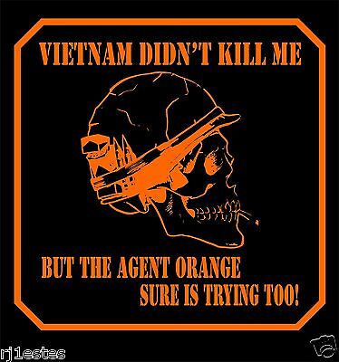 Vietnam, military uniforms, new t-shirts, army military, veterans, agent orange