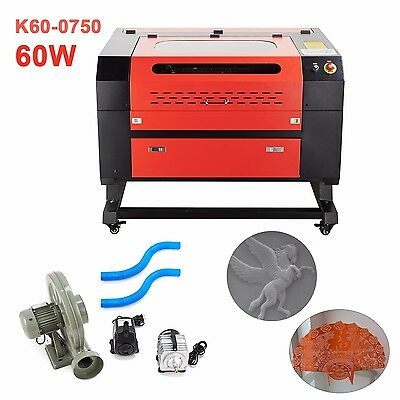 4 AXIS CNC 6040 ROUTER DRILLING & MILLING PROFESSIONAL ENGRAVER MACHINE