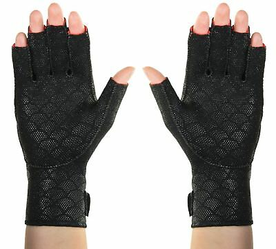 Thermoskin Pair of Arthritic Gloves Small 18-20cm