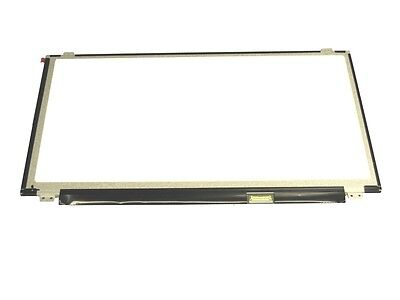 "LAPTOP LCD SCREEN FOR SAMSUNG LTN156AT37-L01 15.6"" WXGA HD LTN156AT37"