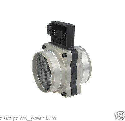 Air Flow Meter for Holden Commodore VS VU VT VX VY Monaro Statesman, 6 Cyl 3.8L