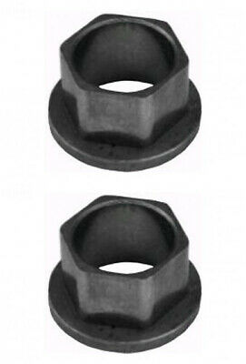 Hex Bushings Replaces Ariens Amf