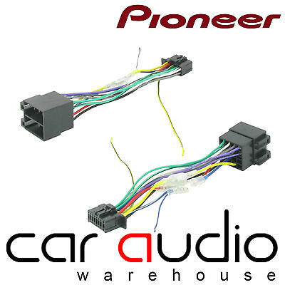 wiring diagram for pioneer deh 7300bt. wiring. free wiring diagrams, Wiring diagram