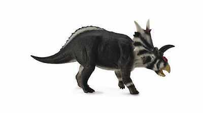 FREE SHIPPINGCollectA 88504 Proceratosaurus Dinosaur Toy New in Package