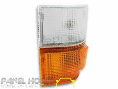 Toyota Hiace Van 83-84 Left Front Corner Indicator Light NEW Blinker