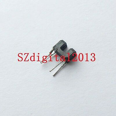 Shutter Assembly Group For Canon EOS 5D Mark III / 5D3 Digital Camera Repair