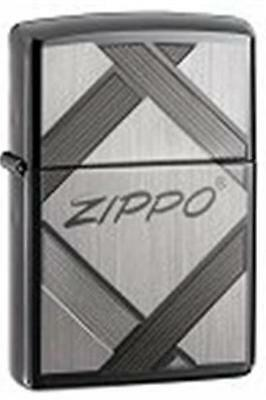 Zippo 20969 lighter unparalleled tradition
