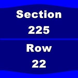 3 TIX Philadelphia Phillies v Miami Marlins 7/17 Citizens Bank Park 113