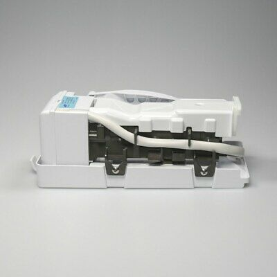 Refrigerator Ice Maker Assembly with 7 Cube Ice Tray   SAMSUNG DA97-05422A  OEM