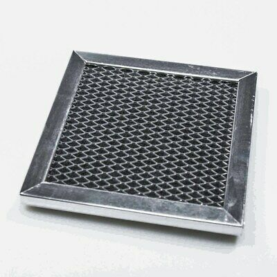 Microwave Parts & Accessories Whirlpool