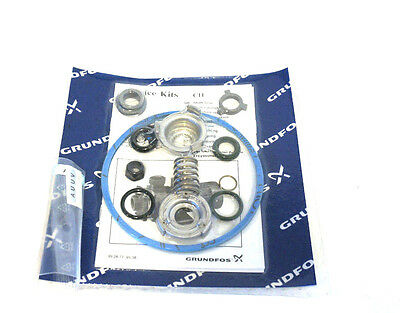 New Grundfos  Ch Seal Kit 992877.9538