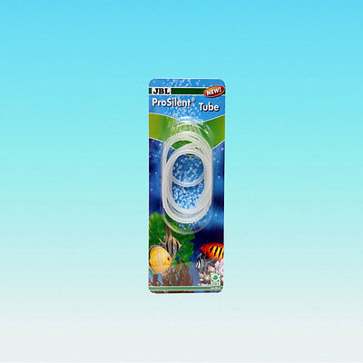 JBL ProSilent Tube Tuyau flexible Pompe d'aquarium Buse d'aération Pro