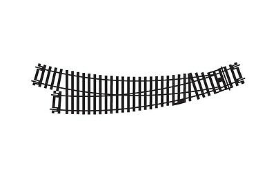 Hornby R8075 Right Hand Curve Point Track OO Gauge