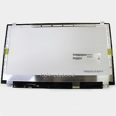 "15.6"" LED LCD Screen CHIMEI INNOLUX N156BGE-E41 eDP 30PIN Laptop Display Panel"