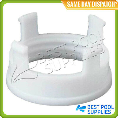 Zodiac G2 Locking Collar For Zodiac / Baracuda Pool Cleaners – W69731 – Genuine