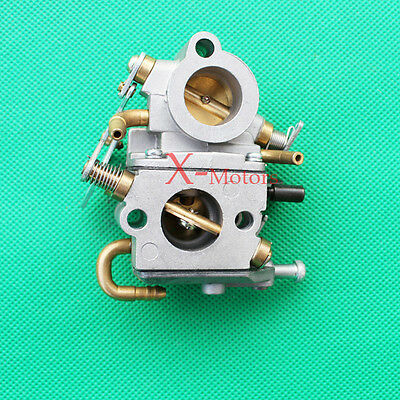 Carburetor for Stihl TS410 TS420 Concrete Cut off Saw Replace Zama C1Q-S118 Carb