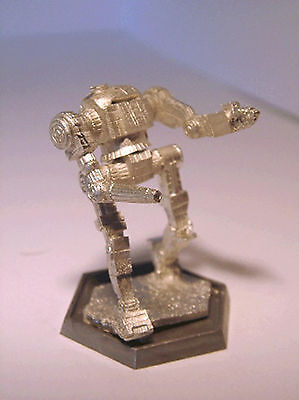Battletech Zinnfigur BT - 246 Eagle