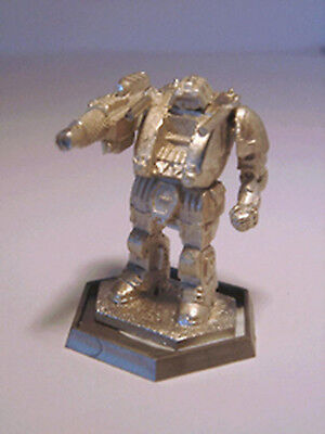 Battletech Zinnfigur BT - 256 Pinion