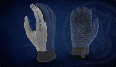 Smith & Wesson SW321 Performance Glove Shooting Range Target Practice Hunting