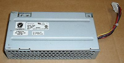 34-0625-02 Cisco 2500 Series 40W Power Supply