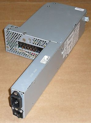 34-1895-01 Cisco 230W Power Supply for 3745 Router