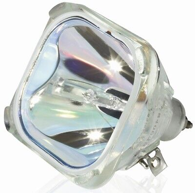 New Philips Replacement Lamp Bulb # 387, fits Sony, Panasonic, Hitachi & More!