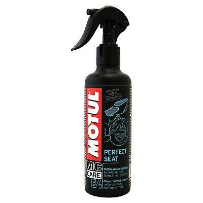 Motul E4 Perfect Seat - 250ml