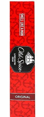 Old Spice Lather Shaving Cream Original | BUY MORE SAVE MORE