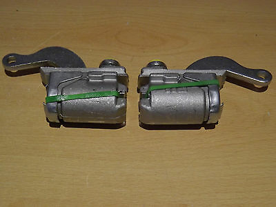 Morris Minor Rear Wheel Cylinder Set X 2 Gwc1116