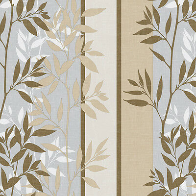 Contact Paper Decorative Masha Beige Self Adhesive Wallpaper Vinyl Home Decor