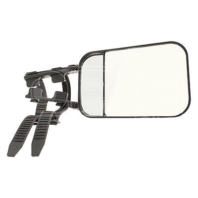 Towing Mirror - RV-3100 - with Blind Spot