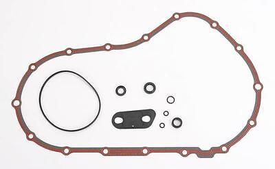 James 34955-04-K Primary Gasket, Seal and O-Ring Kit