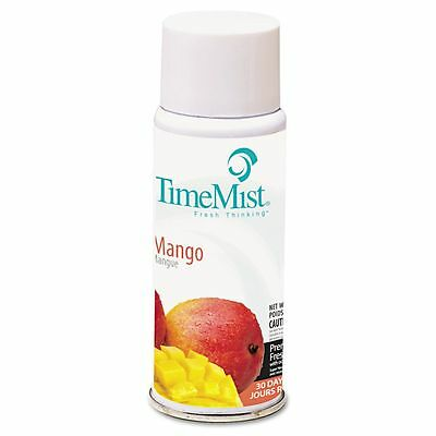 TimeMist Settings Micro Metered Air Freshener Refills - TMS1042453