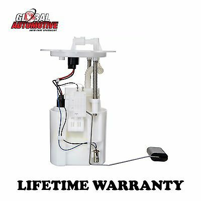 New Fuel Pump Assembly for 2003-2009 Infiniti G35 M35 M45 Nissan 350Z GAM1084