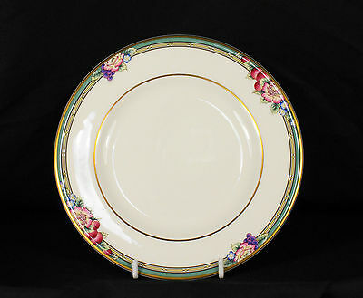 1 x Royal Doulton 'Orchard Hill' Side Plate
