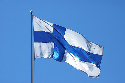 Learn To Speak Finnish  - Complete Language Training Course on MP3 CD