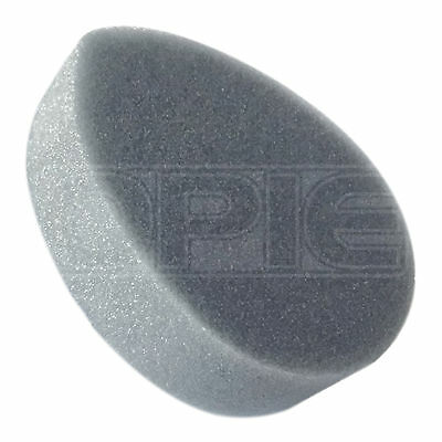 Bilt Hamber App-Pads - Foam Applicator Pad