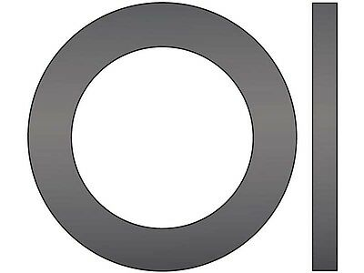 Support Ring M28 x 20 x 2 DIN (25 Pieces)