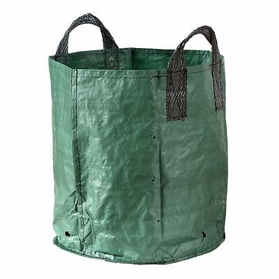 Woven Green Grow Planter Bags. From 20 Litre to 1,500 Litre. For advanced plants