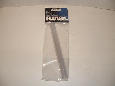 Fluval Intake Stem 305/405 Ext Filters A20004