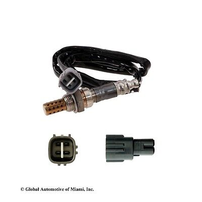 New Premium High Performance O2 Oxygen Sensor Lexus Toyota Vehicles Ga24137