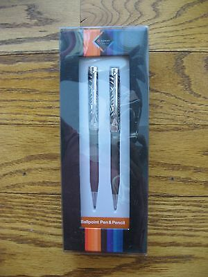 Brand New Foray Ballpoint Pen and Mechanical Pencil Assorted styles