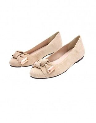 Ballerine donna MADE IN ITALY