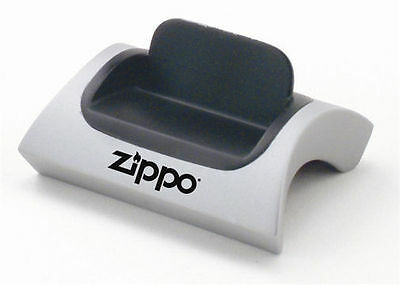 Zippo Lighter Magnetic Display Base Stand for Lighters 142226 NEW Genuine