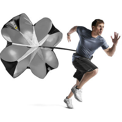 SKLZ® SAQ Speed Chute