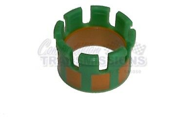 Ford  Truck  ZF 5 Speed S5-47M  Speed Gearshift Lever Pivot Bushing F81Z7A133A