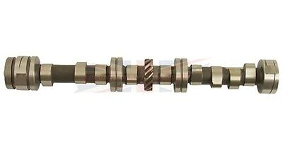 Brand New BP270 Performance Camshaft Triumph Spitfire 1971-1980 & MG Midget 1500