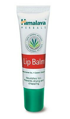 Himalaya Herbal | Lip Balm | Direct From India